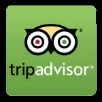 trip-ikon